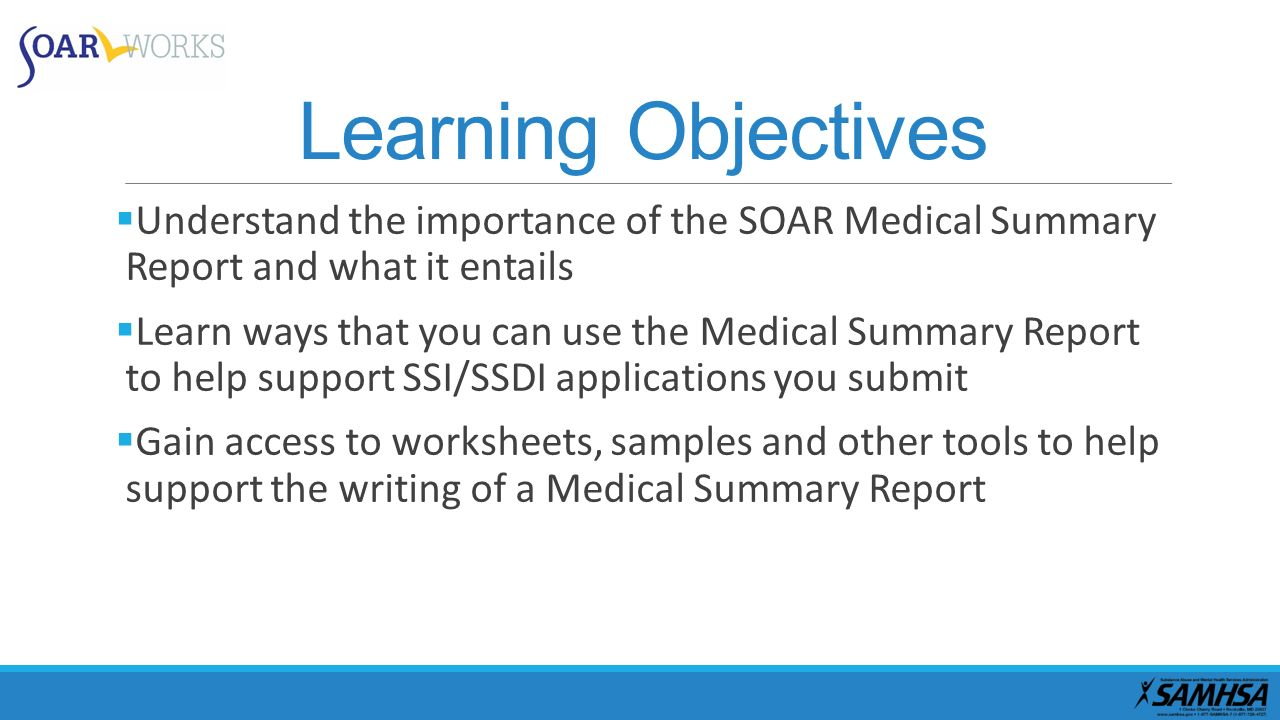 medical summary Describes the format for writing a narrative medical summary and analysis by legal nurse consultants.