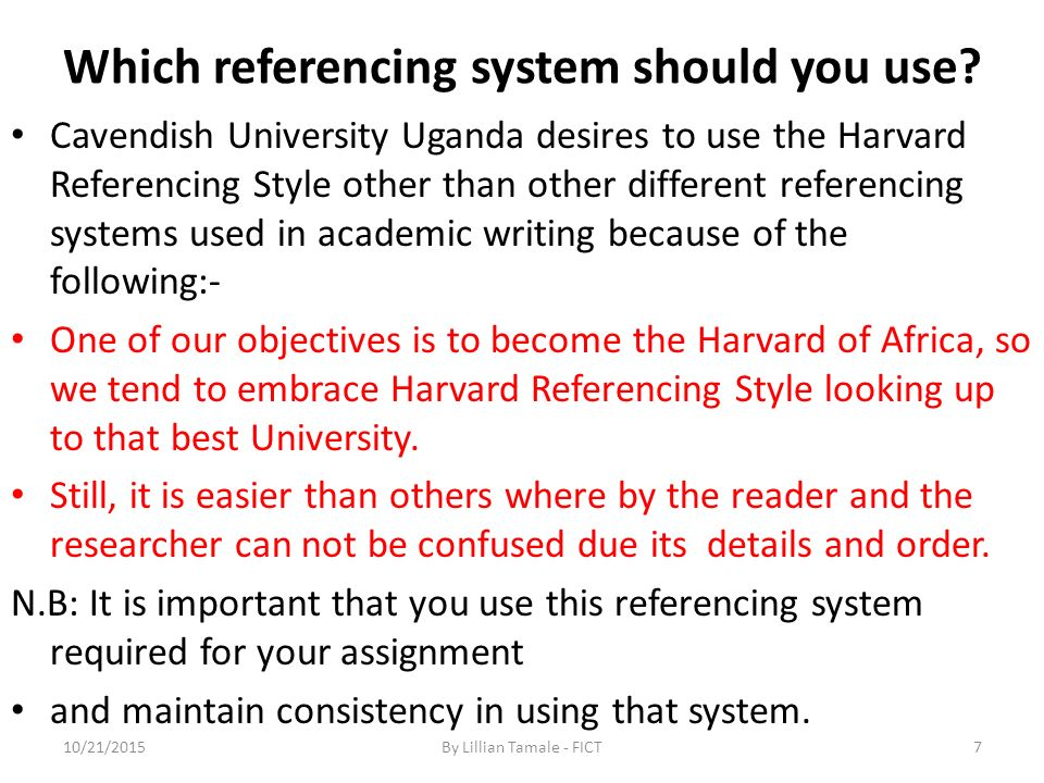 harvard referencing case study in text Harvard referencing guide 3 works with no author when a work has no author (including legal materials) or the author is anonymous, cite in-text the.