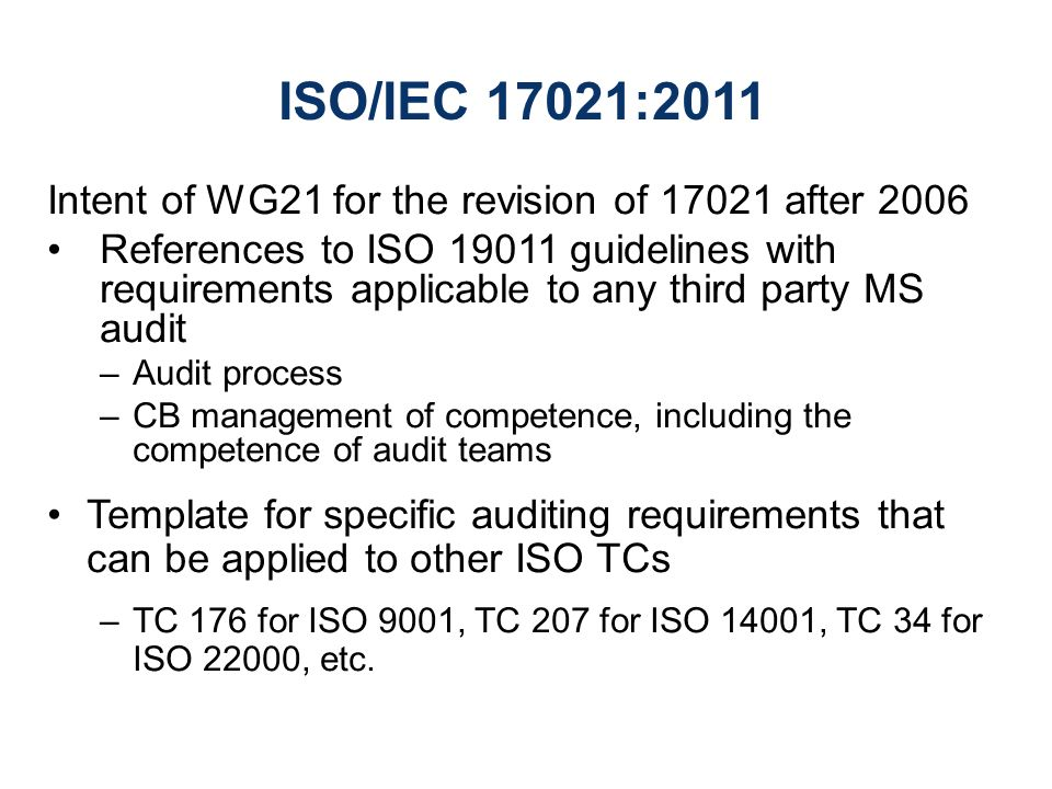 iso 19011 version 2011 pdf