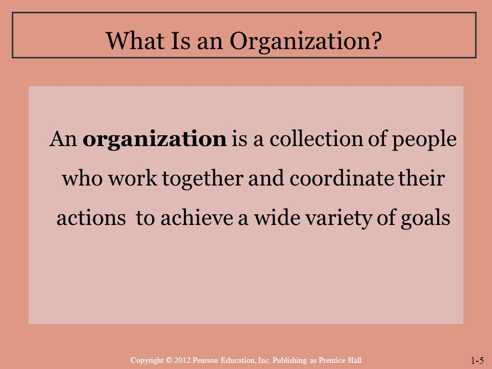 organizational behavior that make toyota becoming Organizational stakeholders, management, and ethics learning objectives make2 inducements are rewards such as money, power, the support of beliefs or values being able to walk softly and carry a big stick by.