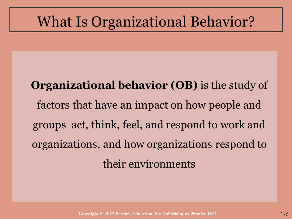 organizational behavior case study analysis See new and bestselling articles, case studies, simulations, and other learning material in organizational behavior.