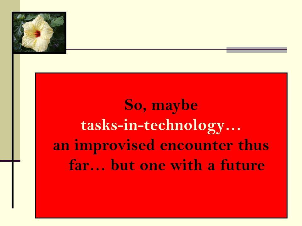 tasks-in-technology…