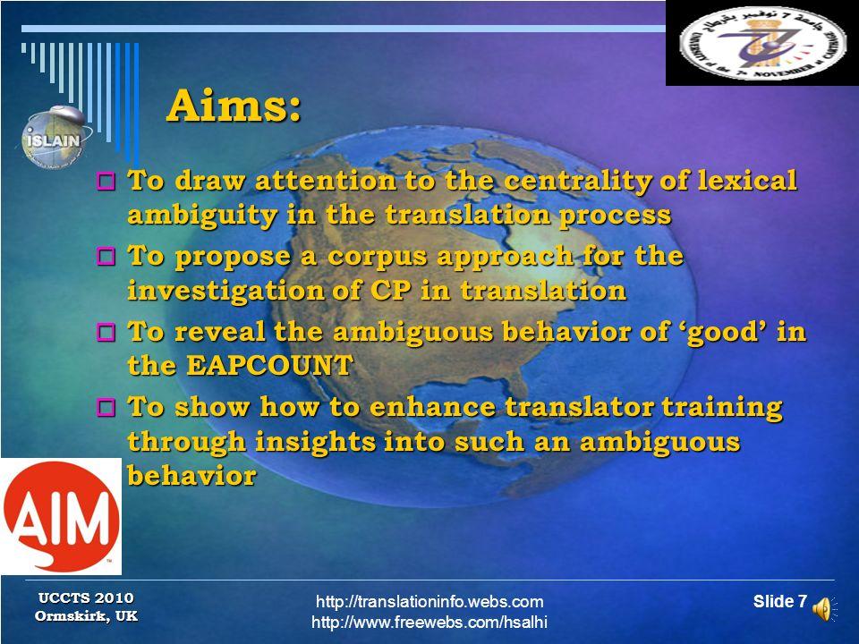 http://translationinfo.webs.com http://www.freewebs.com/hsalhi