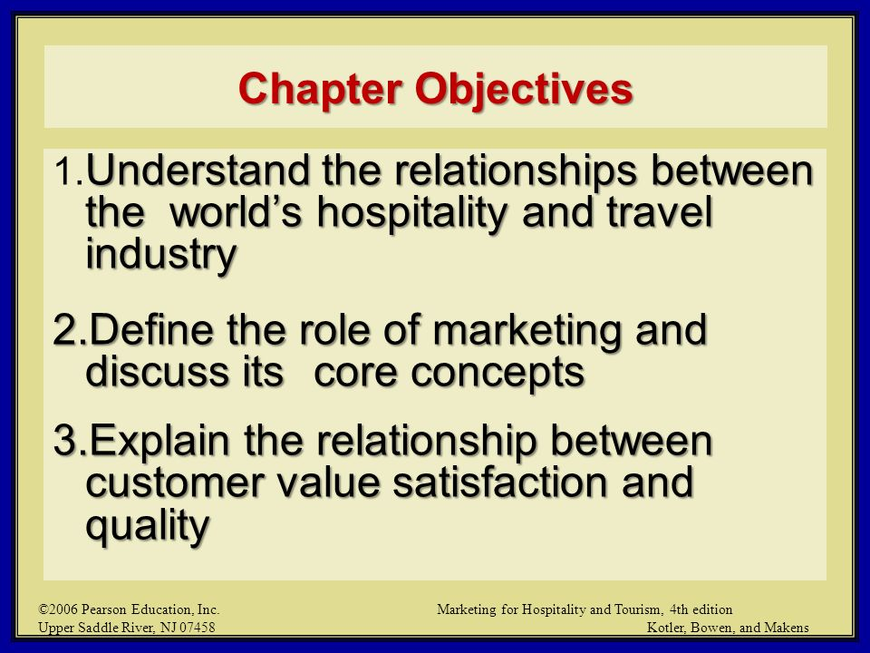 discuss the core concepts of marketing Extracts from this document introduction explain the marketing concept and its importance to an organisation making particular reference to.