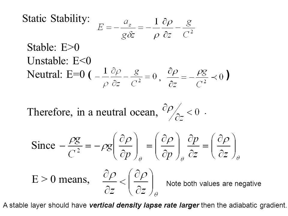 "the difference between stable and unstable dynamic systems Difference between being ""stable"" and being ""asymptotically stable dynamical-systems mathematical between numbers of stable and unstable fixed."