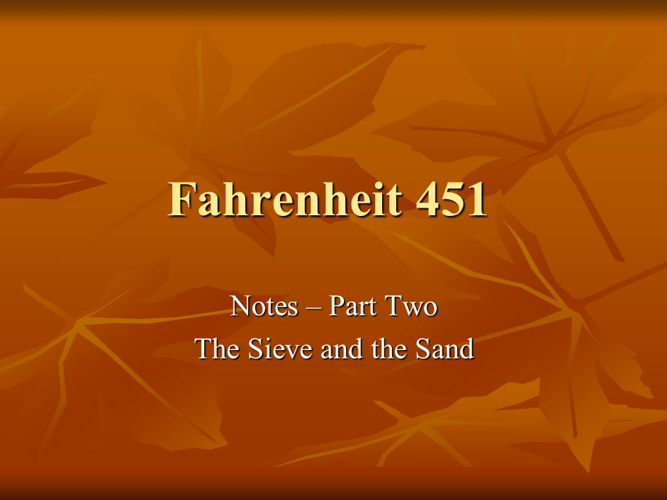 Snake Symbolism In Fahrenheit 451 Research Paper Academic Writing