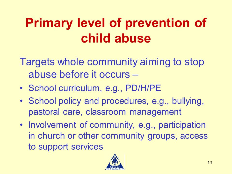 child protection training package ppt video online download