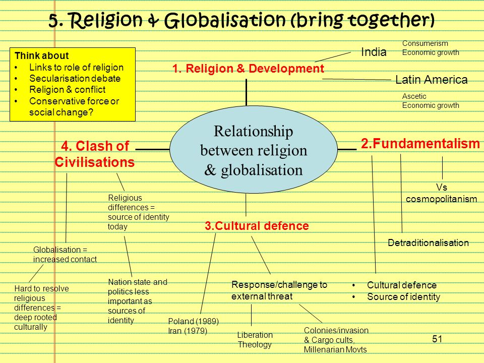 is globalisation a threat to nation Is globalisation a threat or an opportunity to developing countries  the level of inequality between nations  globalization: threat or.
