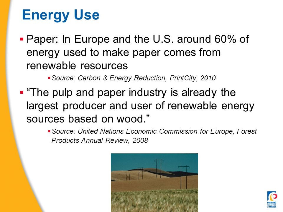 Clean energy resources essay