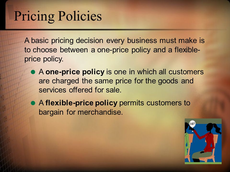 basic areas of policy making Free academic research on basic areas of policy making to help you with essays, term papers, research papers, thesis and dissertations.