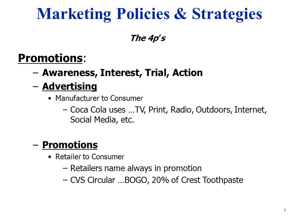 crest toothpaste marketing strategies Transcript of target market strategy for crest   allows management to determine marketing mix policy and a competitive positioning strategy  (toothpaste .
