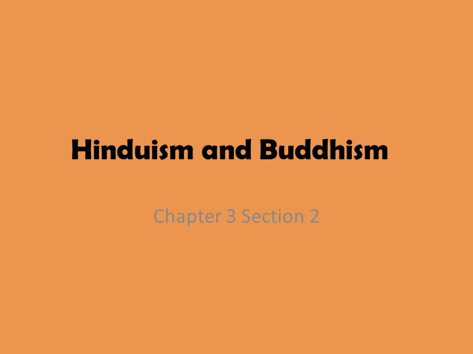 buddhist single men in section If the buddha dated: a handbook for finding love on a spiritual path by charlotte kasl, phd, has been beloved by relationship-seekers ever since it was published in 1999 thing is, if the buddha did give dating tips, they might be a.