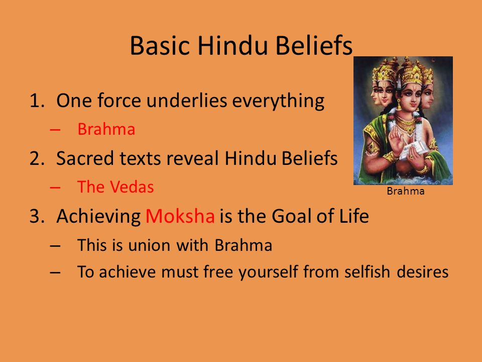 sacred reality in hinduism and buddhism essay Start studying buddhism, hinduism& buddhism thematic essay, buddhism book questions, buddhism study buddhism the statements of reality.
