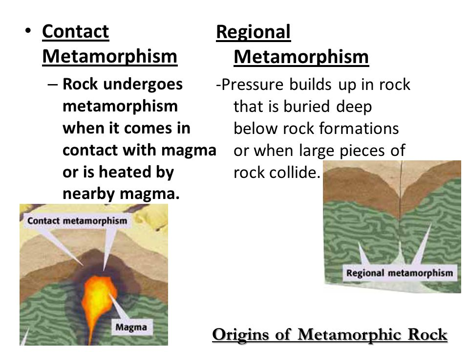 Types Of Rocks Ppt Video Online Download