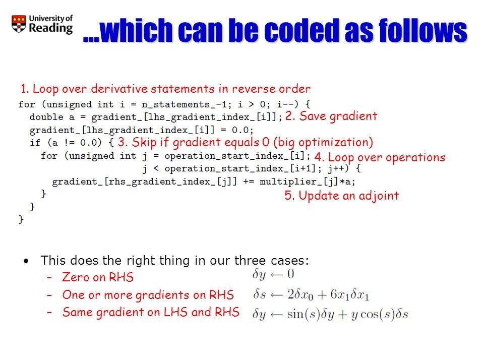 …which can be coded as follows
