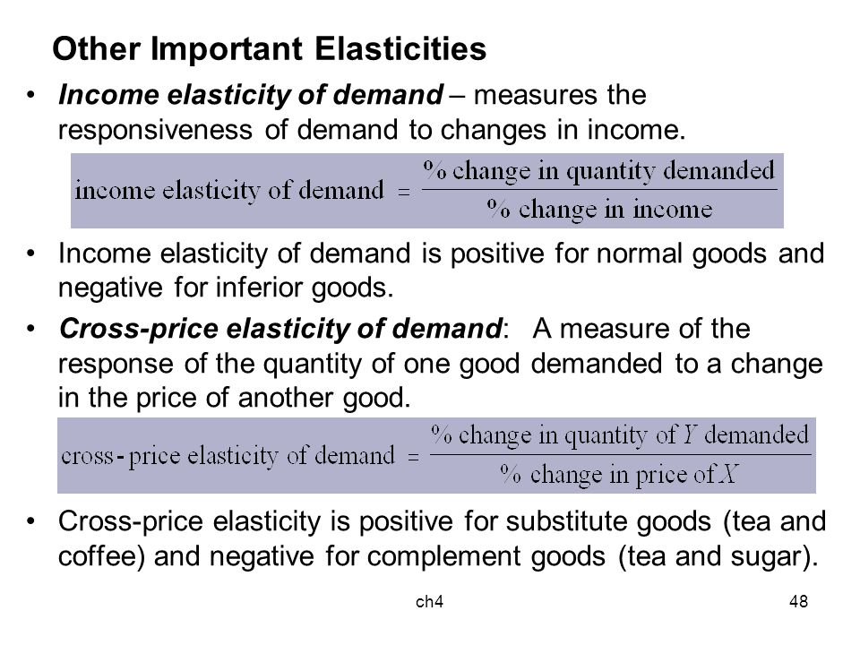 substitute goods What happens when the price of a substitute good changes labels: microeconomics, supply and demand examples of public goods, a list of public goods.