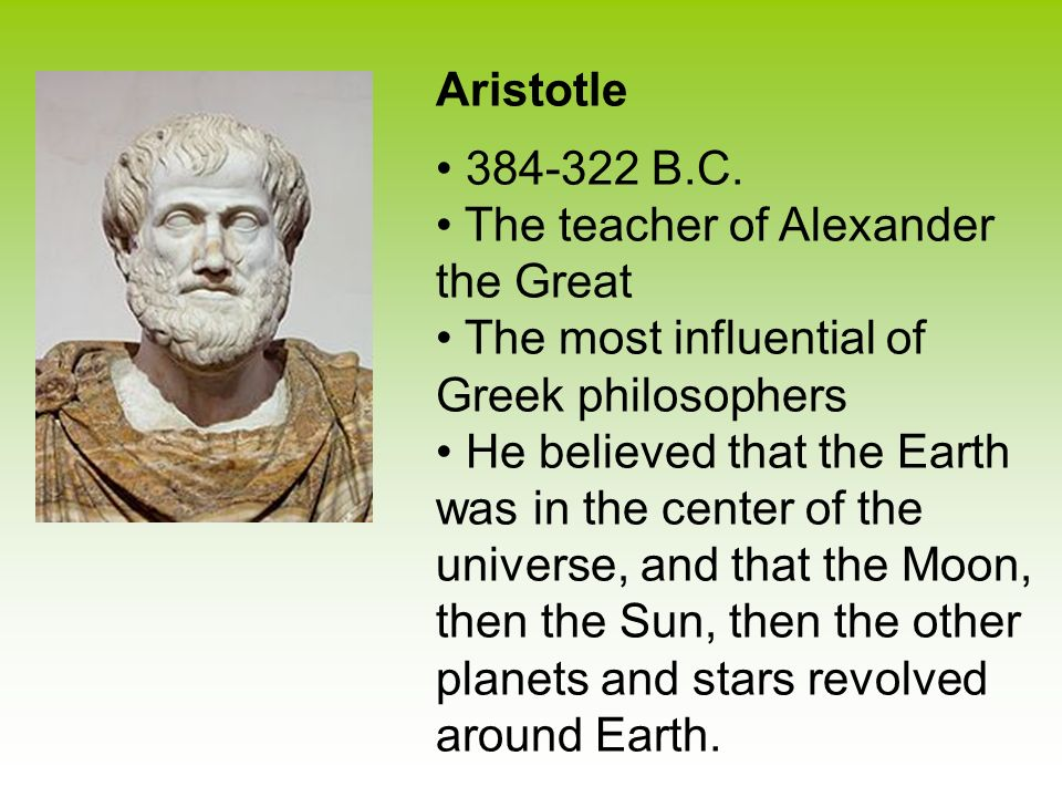 aristotle the great philosopher Ancient stageira is the birthplace of aristotle, the greatest philosopher of ancient times and tutor of alexander the great the city was founded in ca 655 bc by.