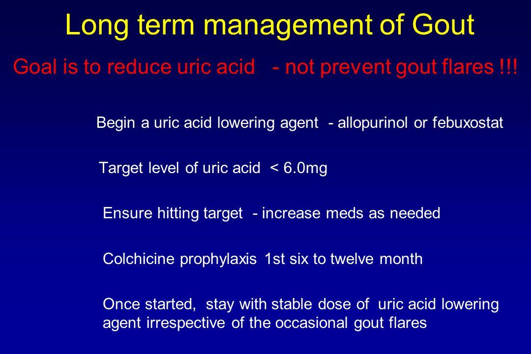 uric acid msds