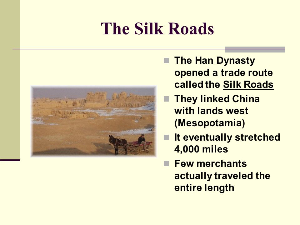 the significance of salt and iron trades during the han dynasty Powerpoint slideshow about 'growth of international trade'  established during han dynasty by nomads  timber, salt, iron, amber, copper flanders and low.