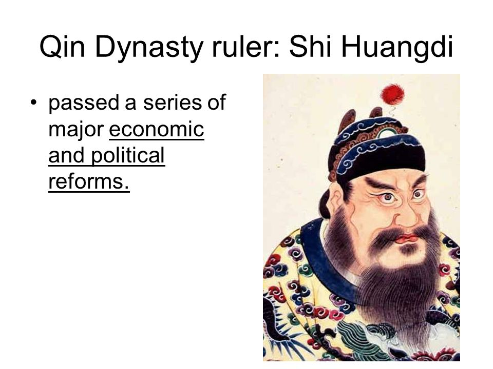 qin dynasty Qin dynasty, houston, texas 325 likes cantonese restaurant.
