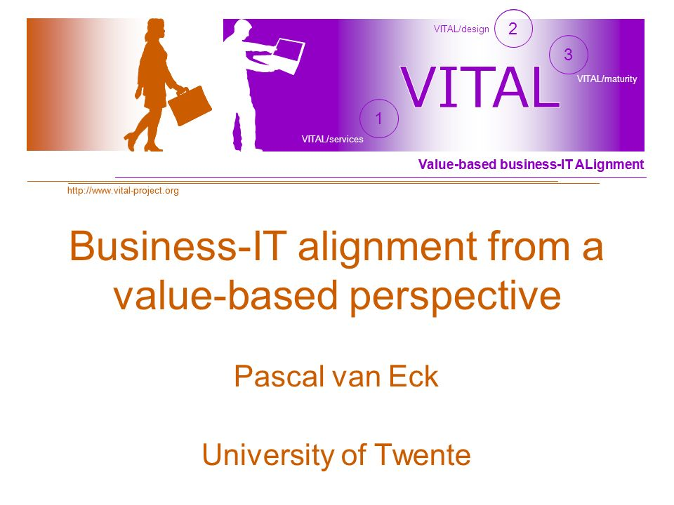 Business it alignment from a value based perspective ppt video business it alignment from a value based perspective malvernweather Choice Image
