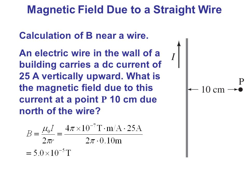 Wire chart cm choice image diagram writing sample ideas and guide magnetic field chapter 28 opener a long coil of wire with many magnetic field due to sciox Images