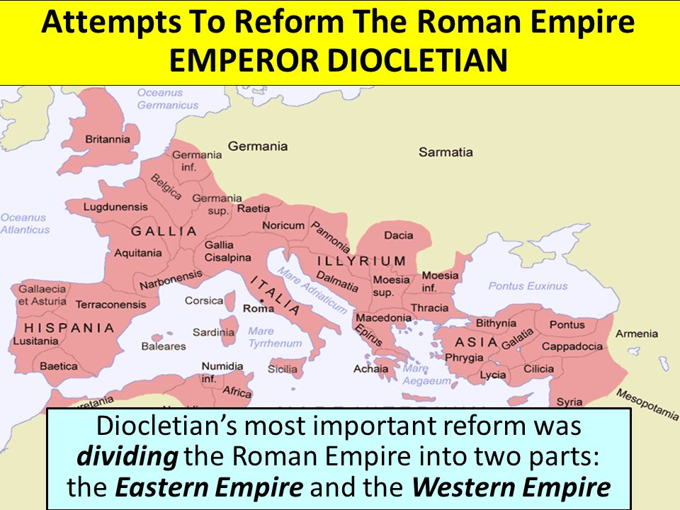 the reasons for the decline and fall of the roman empire World history/the roman empire from wikibooks  4 the decline and fall of rome 41 reasons for the decline and collapse ancient rome and the republic.