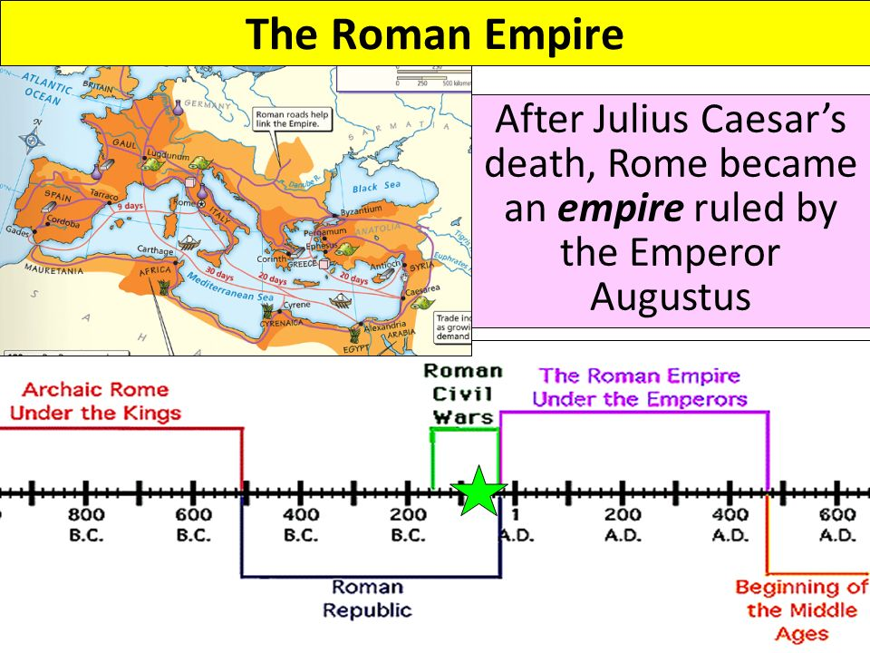 an overview of the decline and fall of rome and roman empire Complete summary of edward gibbon's the history of the decline and fall of the roman empire enotes plot summaries cover all the significant action of the history of the decline and fall of the.