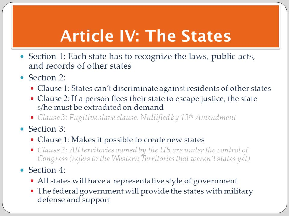 article v component Couple of j regarding any nasd by-laws