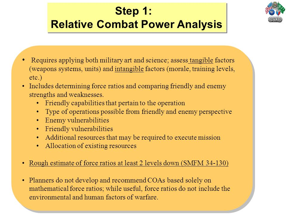 power analysis Power analysis  overviews general purpose power analysis and sample size calculation in experimental design power analysis and sample size calculation in experimental design.