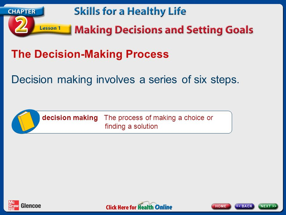 the ideal decision making process is unrealistic They are, therefore, not overly impressed by speed in decision making   increasingly unrealistic in international, as well as in domestic, affairs in the  1960's.
