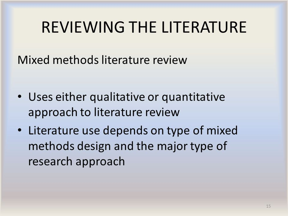 preparing literature reviews qualitative and quantitative approaches ebook Click to see the free shipping offers and dollar off coupons we found with our cheapesttextbookscom price comparison for preparing literature reviews qualitative and quantitative approaches, 9781884585760, 1884585760.