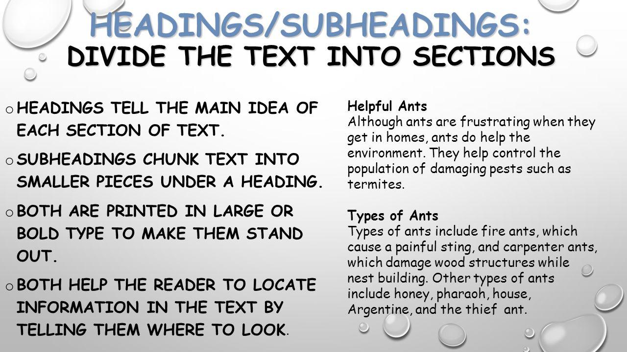 types of creative nonfiction pdf