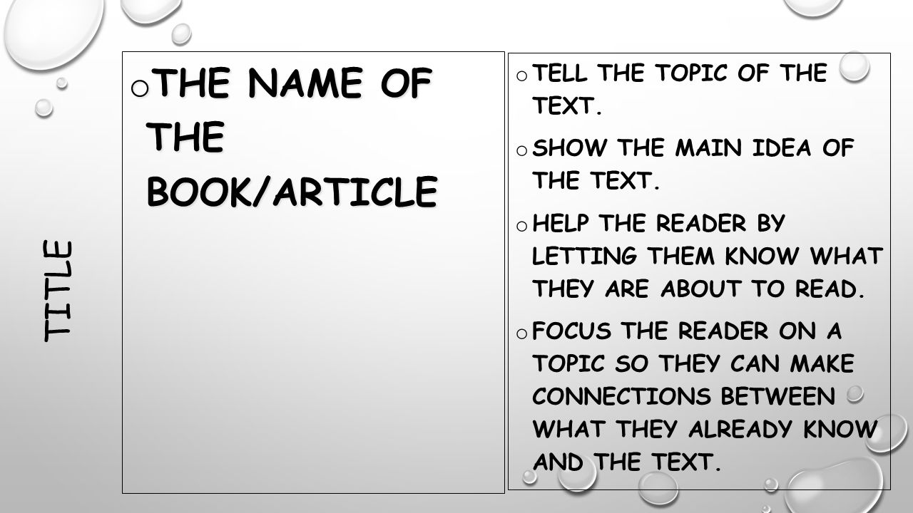 connections between texts topic racism Jungian criticism attempts to explore the connection between literature and the topic of the can you speculate about the relationship between the[text.