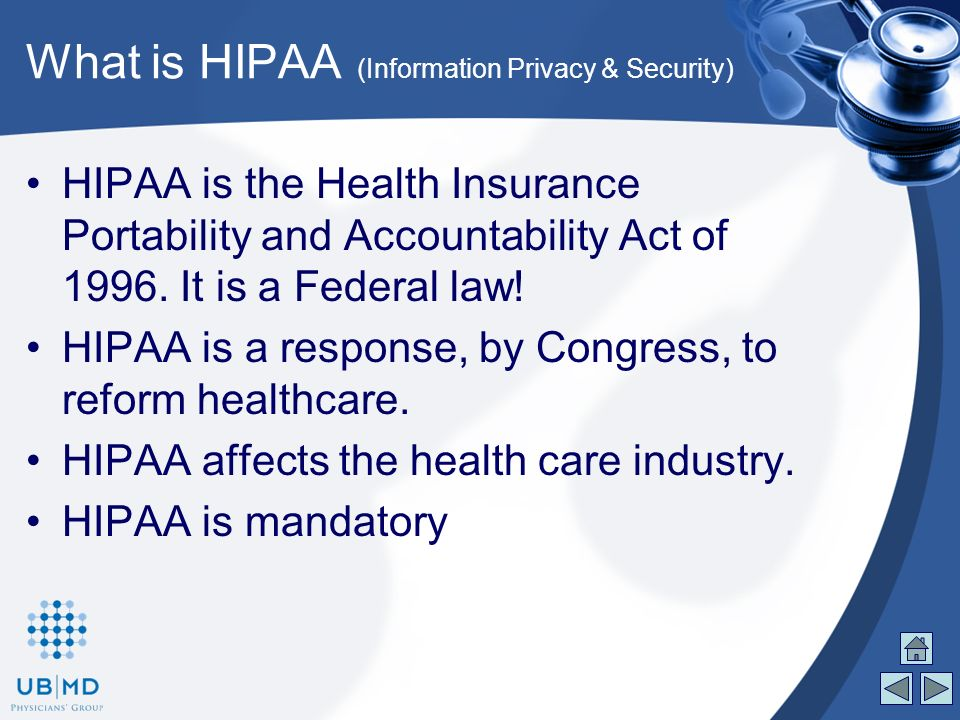 accountability in the health care industry Health care quality: from data to accountability 2 during much of this century, americans have  quality in the health care industry is considering a.