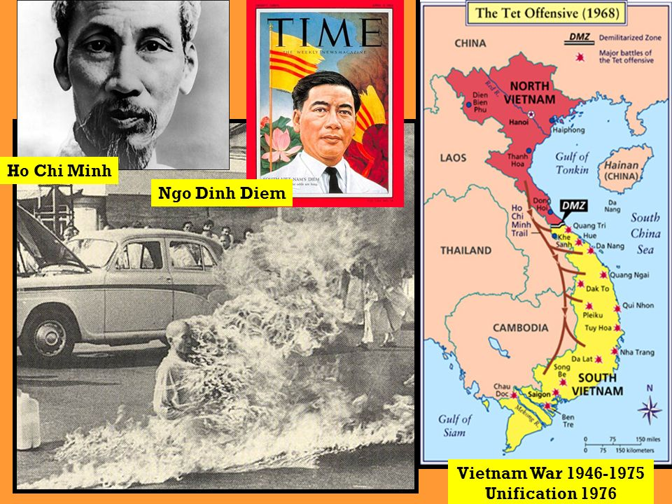 the leadership styles of ho chi minh and ngo dinh diem The leadership styles of ho chi minh and ngo dinh diem introduction a close look at the history and background of ho chi minh and ngo dinh diem allows one to analyze what may have made the leadership skills of each a success or failure.
