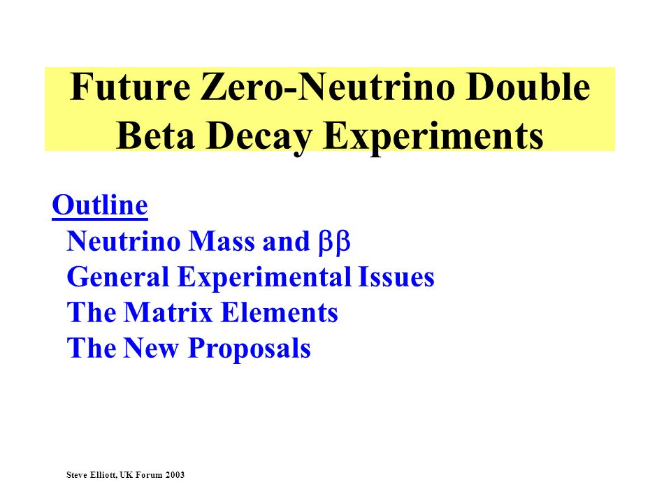 Future Zero-Neutrino Double Beta Decay Experiments
