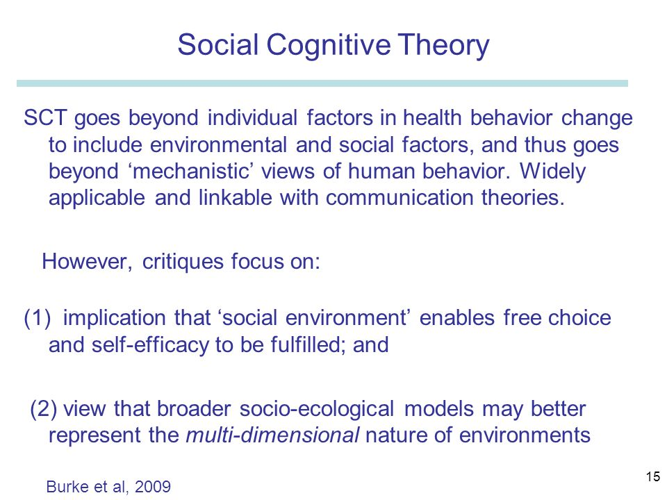 "human behavior and the social environment philosophy essay How does being in a crowd affect people's behaviour  a dictionary defines  sociology as the systematic study of society and social interaction  has altered  the human/environment relationship, in particular with respect to the types of  in  writing essays, first-year sociology students sometimes refer to ""society"" as a  cause."