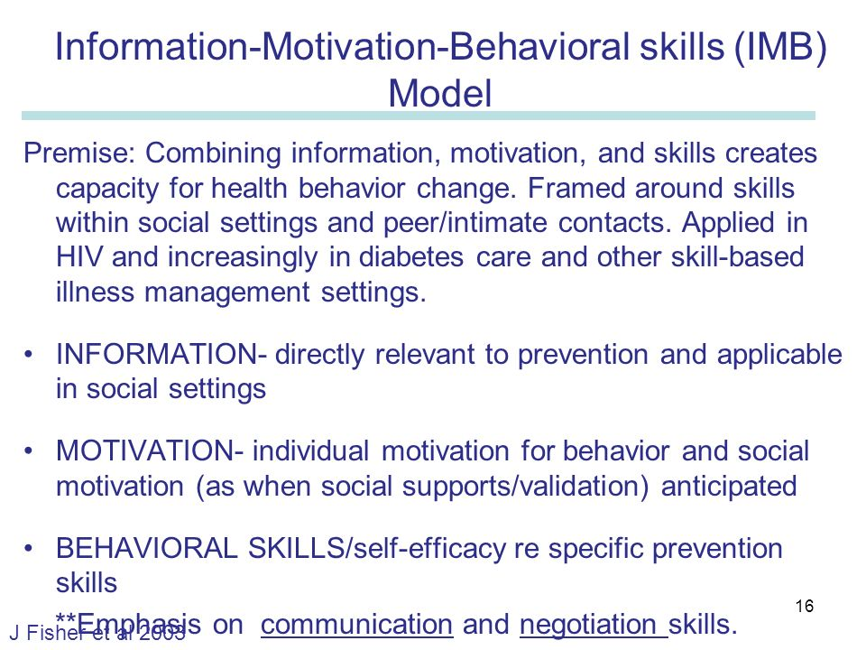 social cognitive theory and antwone fisher Bandura's theory uses the social- learning approach this approach would  explain that antwone was a product of what he saw this showed in the  behaviors.