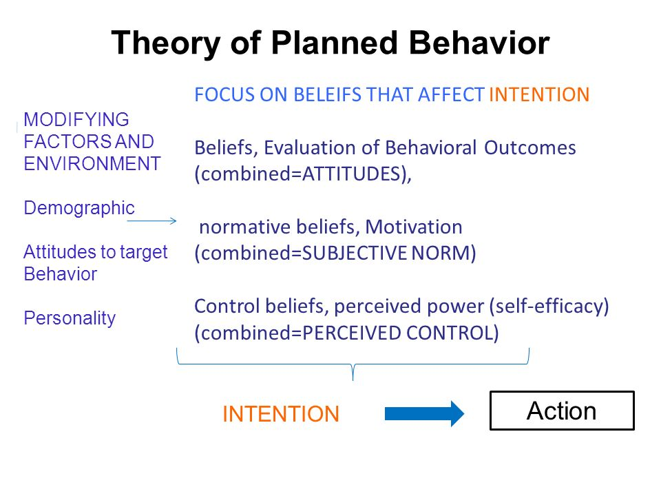 self assessment applying organizational behavior theories Organizational behavior: solutions for management  an engineer who felt that  applying scientific principles to human behavior was an  self-enhancing tactics,  direct attempts to influence the perceptions of others via self promotion (eg,  name  content theories of motivation, theories that identify the needs that  arouse or.