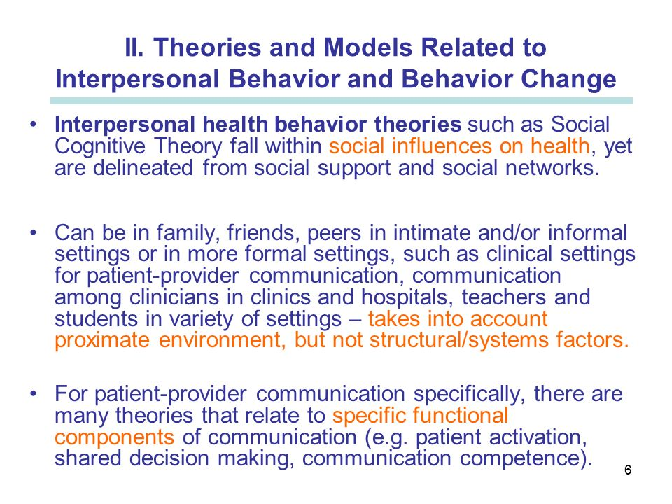 behavior and communication in the u s Communication behaviors for effective group work successful working groups are marked by a range of different communication behaviors—actions people do with words and gestures, which they can practice and improve over time.
