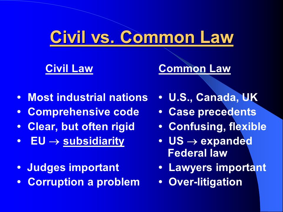 australian law civil law How are human rights protected in australian law common law australia's common law was inherited from the [international covenant on civil and political.