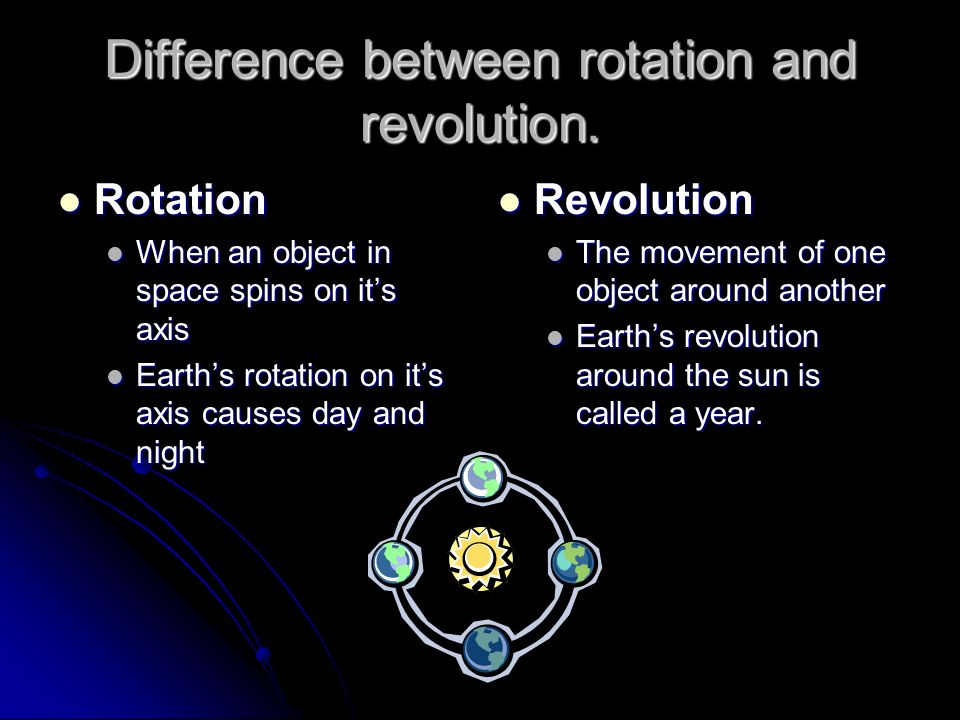 difference between the french revolution and The egyptian revolution vs the french revolution what are the similarities and differences of the french revolution and the egyptian revolution.