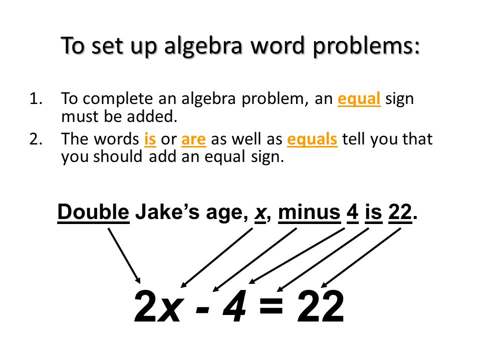 algebra 2 problem solver Algebra - powered by webmath visit cosmeo for explanations and help with your homework problems.