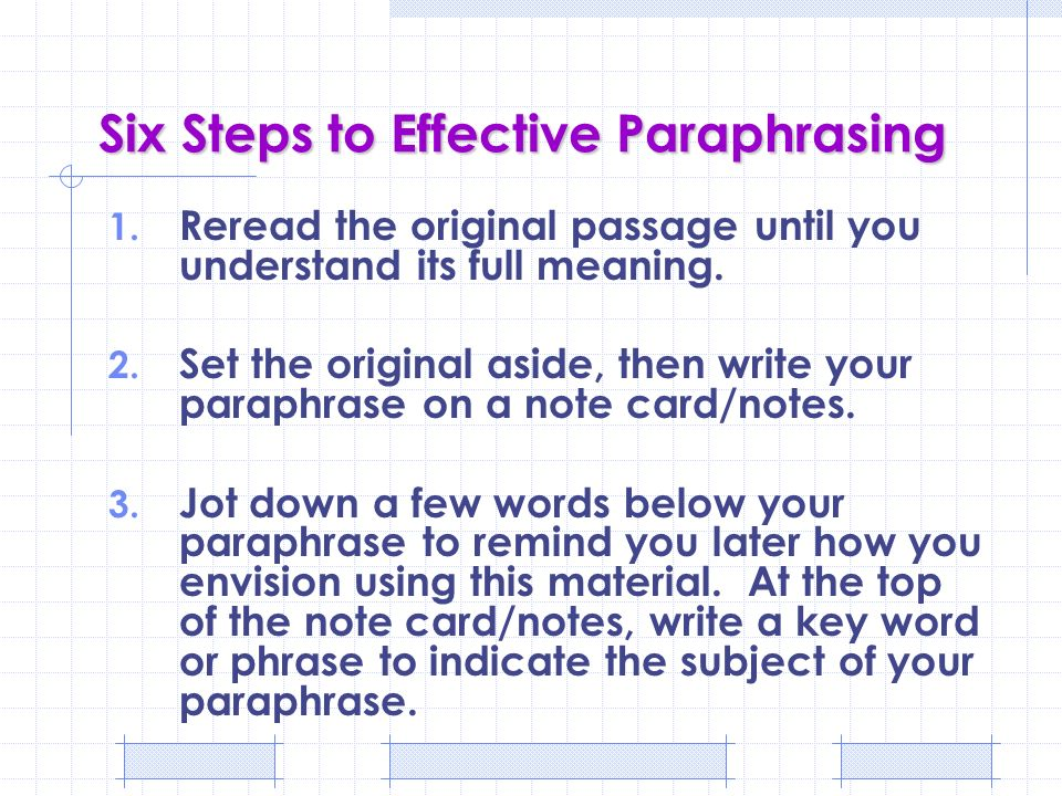 six steps writing essay Gaining control of essay writing in any one part of your ib helps in all other parts six steps to writing a good tok essay: a student guide step 1: select a title from the ib list do not instantly seize upon a title that sounds appealing and plunge into it headlong instead, read carefully all titles (that is, all topics or questions.