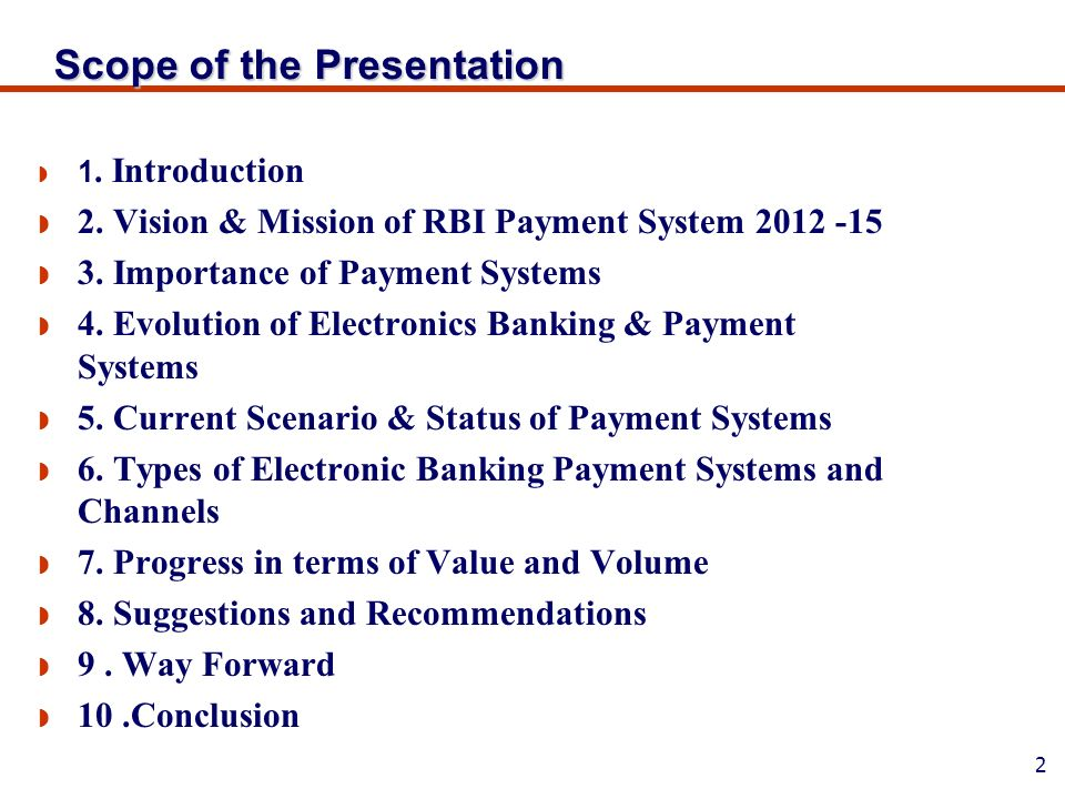 the impact of electronic banking Impact of electronic banking essay sample the new millennium brought with it new possibilities in terms of information access and availability simultaneously, introducing new challenges in protecting sensitive information from some eyes while making it available to others.