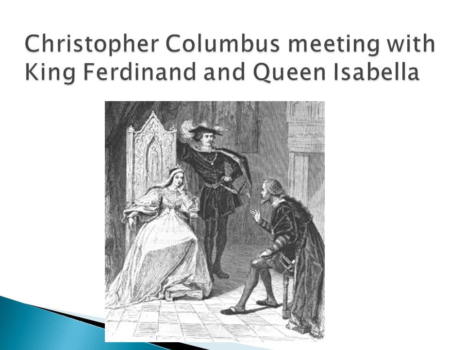 queen isabella and king ferdinand relationship memes
