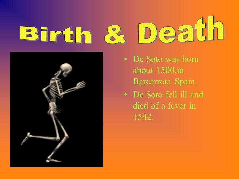 barcarrota women Hernando de soto ( ca 1496 oder 1500 in barcarrota oder jerez de los caballeros, extremadura † 21  woman, 2 children dead .