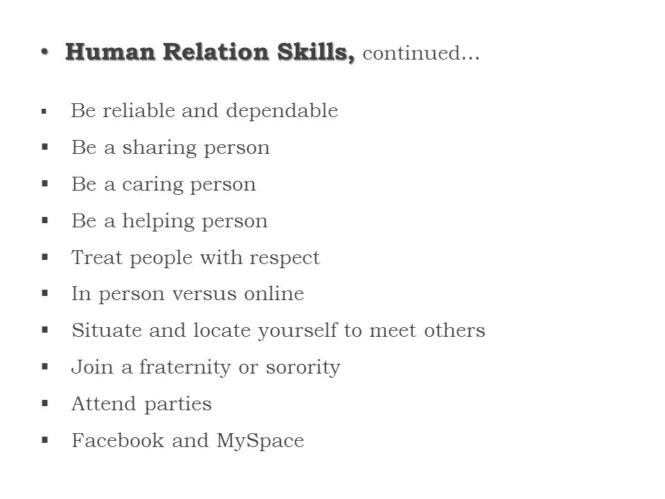 interpersonal communication and human relationships pdf