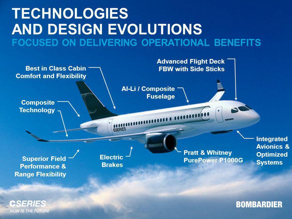 AF-KLM Regional Aircraft Seminar
